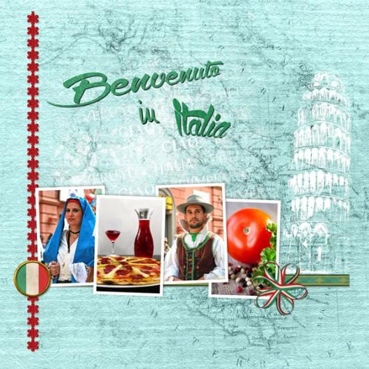 12-bribri62-tour-d-italie