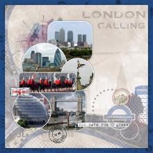 12-cdip-london-calling-web