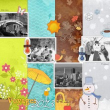 12-cdip-quatre-saisons-web