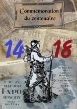 12-expo-centenaire-web
