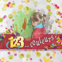 12-larel-atelier-peinture-web