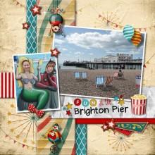 12-larel-brighton-pier