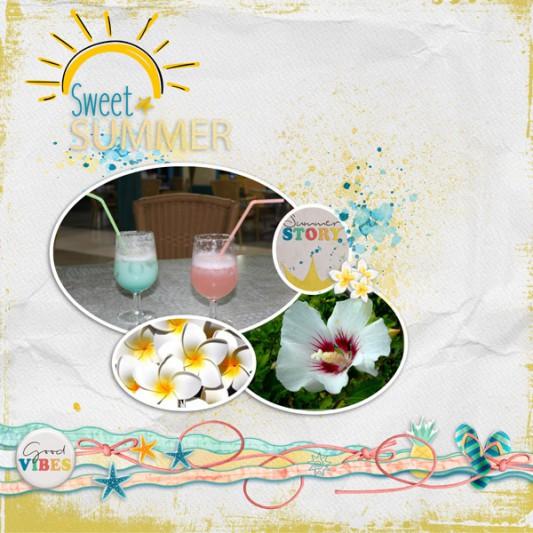 12-martine29-sweet-summer