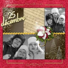 13-25-decembre-ensemble-v4-web