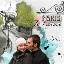 13-Kit-romance-a-paris-paris-je-t-aime-v5