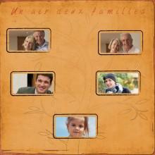 13-arbre-un-air-deux-familles-web