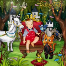 13-arthea-fairytale