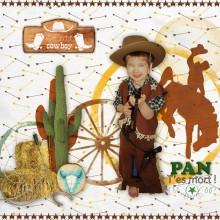 13-arthea-petit-cowboy
