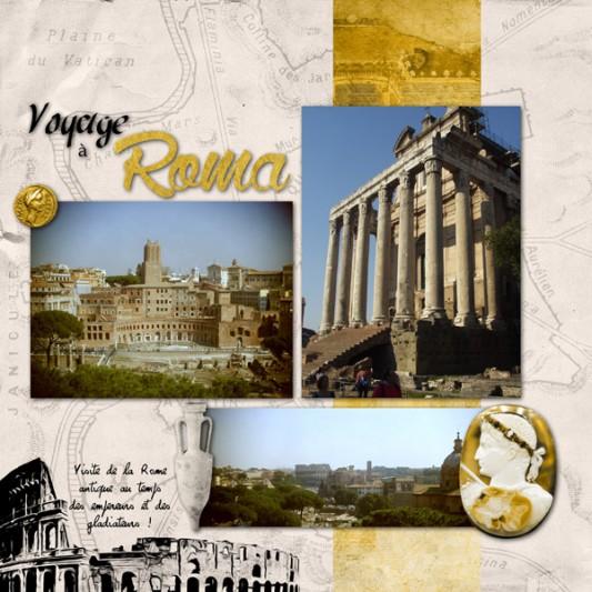13-cdip-rome-antique