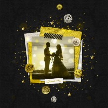 13-cdip-souvenirs-mariage