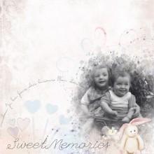 13-cdip-sweet-memories