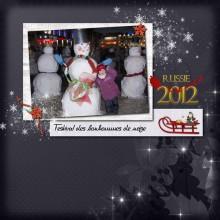 13-elena-bonhommes-de-neige
