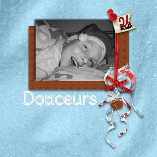 13-iola-douceur