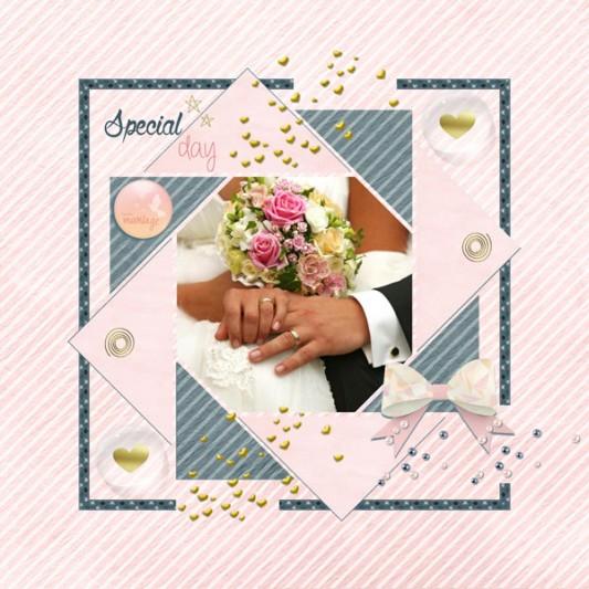 13-jdauchy-notre-mariage-v6