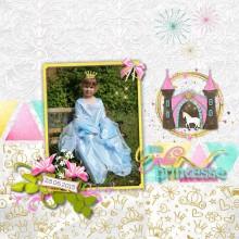 13-larel-princesse-sur-son-banc