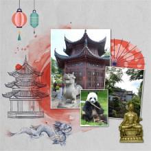 13-moyson-pagode