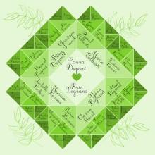 14-arbre-vert-cubique-v6-web