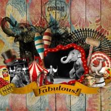 14-julielleclic-fabulous-circus