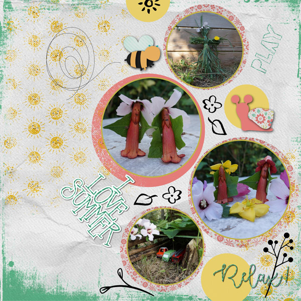 14-larel-creer-dans-le-jardin