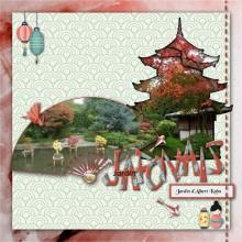 14-larel-jardin-japonais