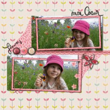 14-larel-ma-fleur
