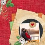 14-love