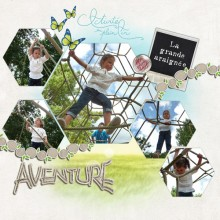 14-martine29-aventure