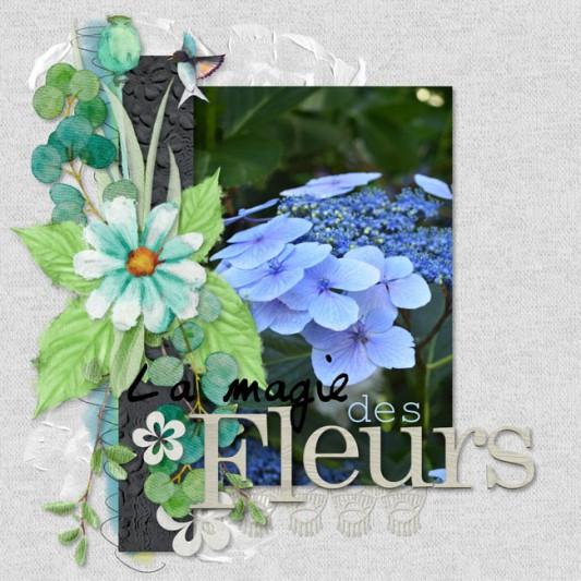 14-yann-magie-des-fleurs