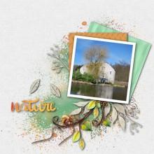 14-yann-nature-balade