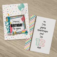 15-cdip-objet-carte-anniversaire