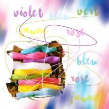 15-defi-inspiration-couleurs-mariloufu