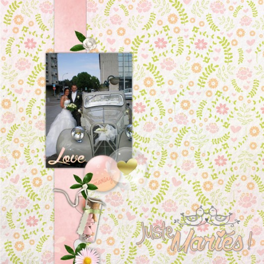 15-iola-mariage-fred-et-maud