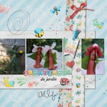 15-larel-creatures-du-jardin