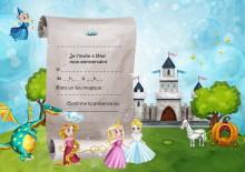 15-larel-invitation-fille