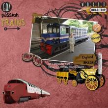 15-larel-passion-train