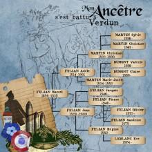 15-mon-ancetre-verdun-web