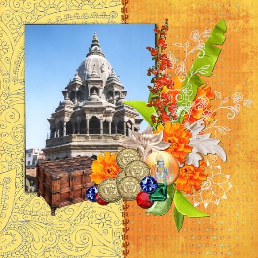 15-nanou0146-palais-indien-v4-print