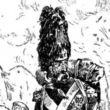 16-Autour-du-drapeau-gravure-04