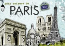 16-Kit-romance-a-paris-paris-carte-bons-baisers-v5-web
