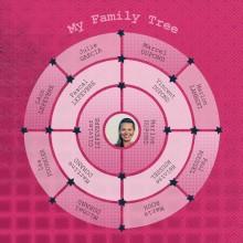 16-arbre-circulaire-web