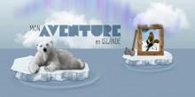 16-cdip-360-facebook-vacances-islande