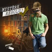 16-cdip-mystere-resolu