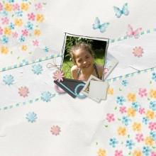 16-hugou-petite-fleur