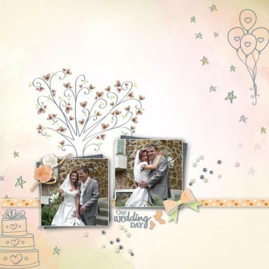 16-larel-mariage-cousin-2011