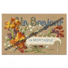16318 Mortagne 8010 co LUCR