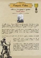 17-Fiche-soldat-web