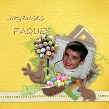 17-Hugou-Joyeuses-paques