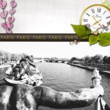17-Kit-romance-a-paris-paris-vue-de-seine-v5-web