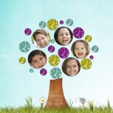 17-arbre-rond-famille-bonheur-web
