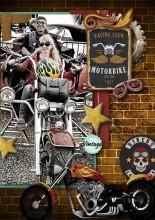 17-arthea-motorbike